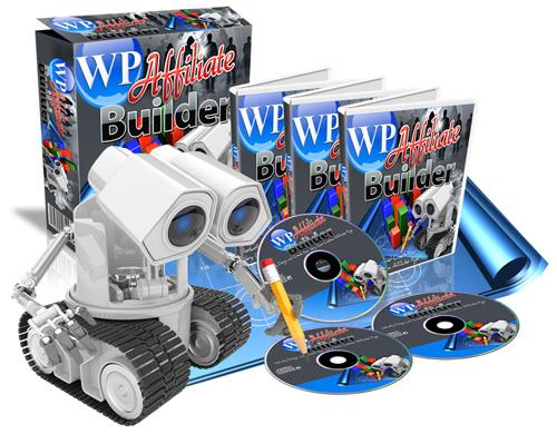 WP-Affiliate-Builder